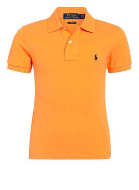 POLO RALPH LAUREN Poloshirt