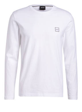 BOSS Longsleeve TACKS