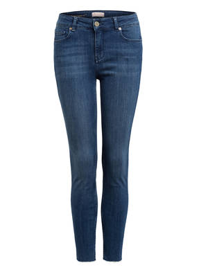 TED BAKER 7/8-Jeans AACIEE
