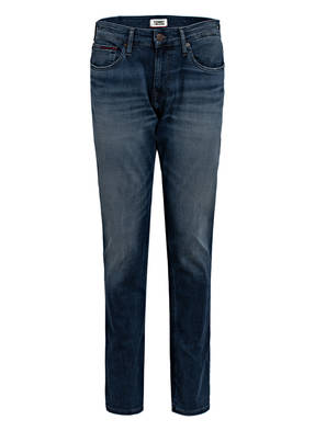 TOMMY JEANS Jeans SCANTON Slim Fit