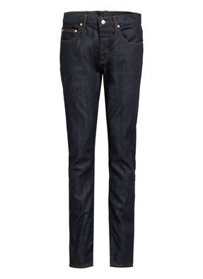 sandro Jeans Skinny Fit