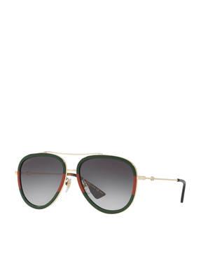 GUCCI Sonnenbrille GC000995