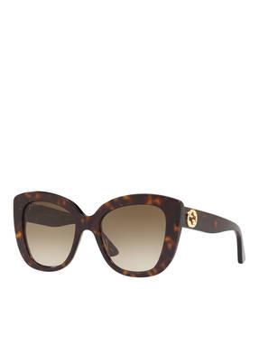 GUCCI Sonnenbrille GC001150