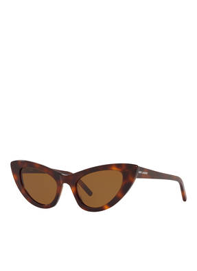 SAINT LAURENT Sonnenbrille SL 213 006