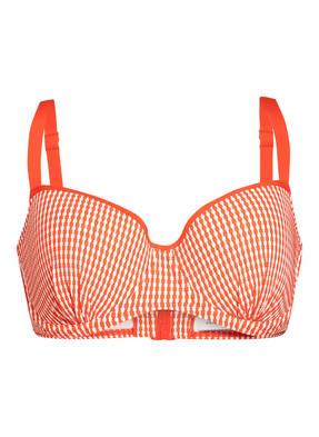 PrimaDonna Balconette-Bikini-Top ATLAS