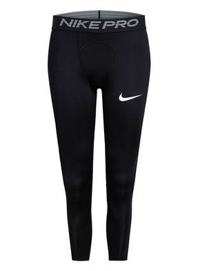Nike 3/4-Tights PRO