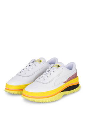 PUMA Plateau-Sneaker DEVA '90S POP