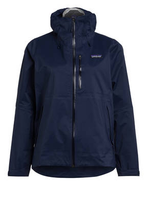 patagonia Outdoor-Jacke RAINSHADOW