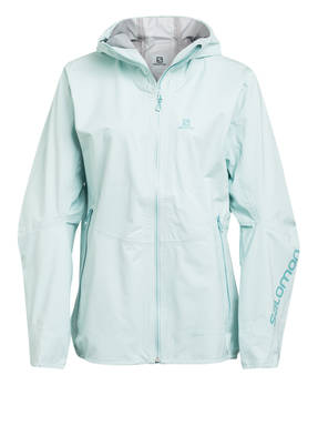 SALOMON Outdoor-Jacke OUTLINE 360° 3L