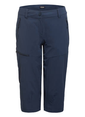 Schöffel Outdoor-Shorts CARACAS2