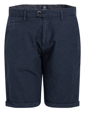 DSTREZZED Chino-Shorts Slim Fit