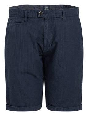 DSTREZZED Chino-Shorts Slim Fit