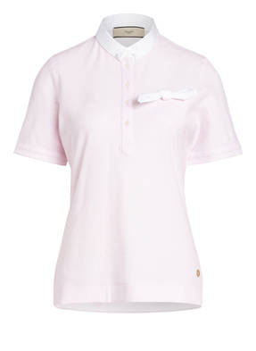 SPOON GOLF Poloshirt