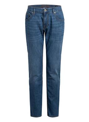 JOOP! Jeans ROY Regular Fit