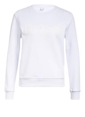 BOSS Sweatshirt TASTITCH