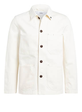 CLOSED Overshirt