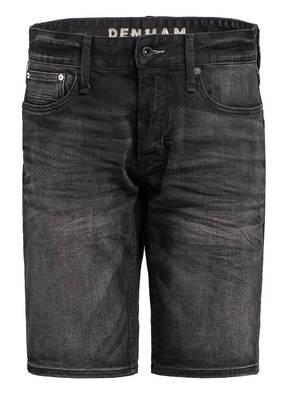 DENHAM Jeans-Shorts RAZOR Slim Fit