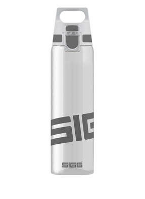 SIGG Trinkflasche TOTAL CLEAR ONE
