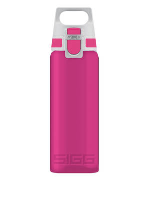 SIGG Trinkflasche TOTAL COLOR