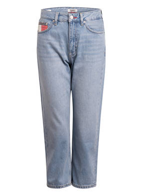 TOMMY JEANS 7/8-Jeans HARPER