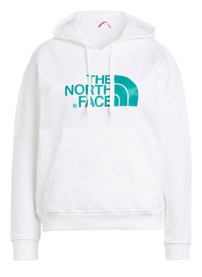 THE NORTH FACE Hoodie DREW PEAK