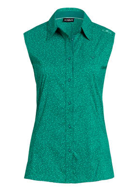 CMP Outdoor-Bluse