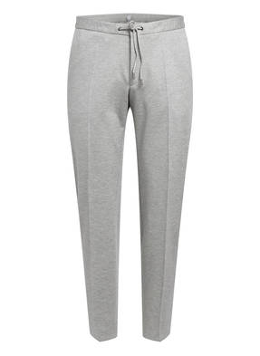 BOSS Hose BANKS im Jogging-Stil Slim Fit