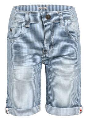 Koko Noko Shorts