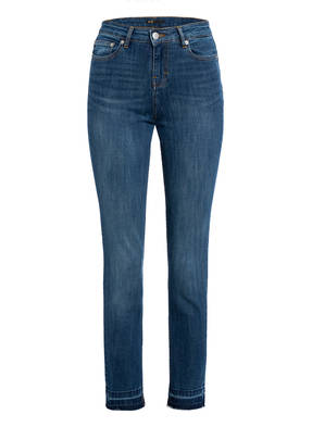 maje Skinny-Jeans