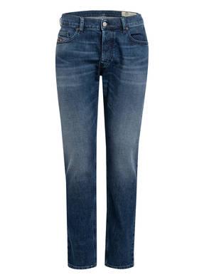 DIESEL Jeans LUSTER Slim Fit
