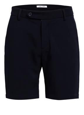 SAMSØE  SAMSØE Chino-Shorts HALS