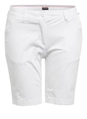 NAPAPIJRI Chino-Shorts NERIDIAN 2