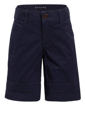 TOMMY HILFIGER Chino-Shorts