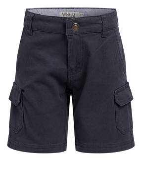 WHEAT Cargo-Shorts