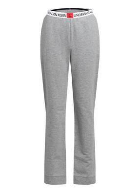 Calvin Klein Sweatpants MINIGRAM