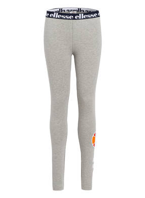 ellesse Leggings FABI