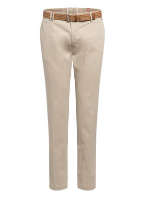 CG CLUB of GENTS Chino CLINTON Slim Fit