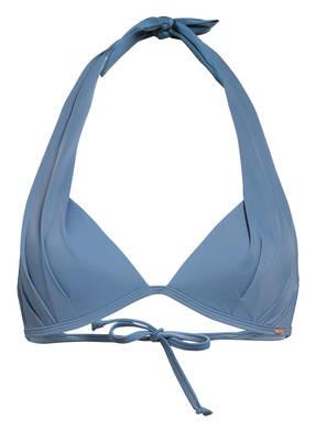 O'NEILL Neckholder-Bikini-Top SAO MIX