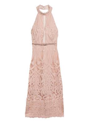 BARDOT Kleid HANA