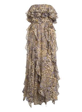 BARDOT Kleid RUMI