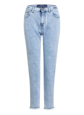 JACOB COHEN 7/8-Jeans