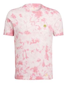 COLOURS & SONS T-Shirt PHIL