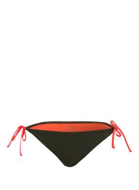 FIRE+ICE Bikini-Hose ABISKA