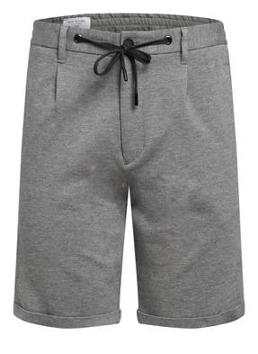 NEW IN TOWN Sweatshorts