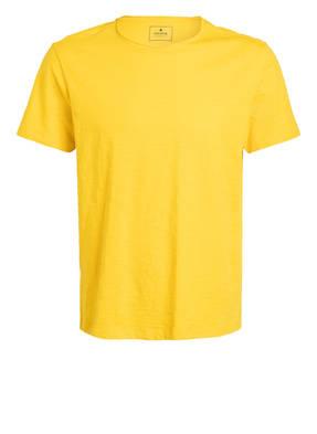 RAGMAN T-Shirt