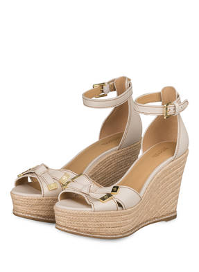 MICHAEL KORS Wedges RIPLEY