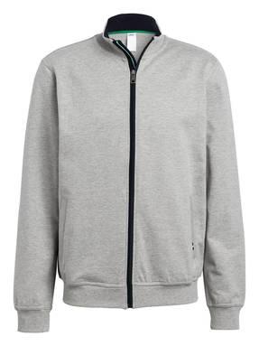 JOY sportswear Sweatjacke MILAN
