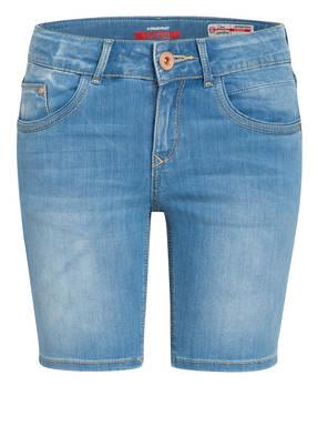 VINGINO Jeans-Shorts DORA