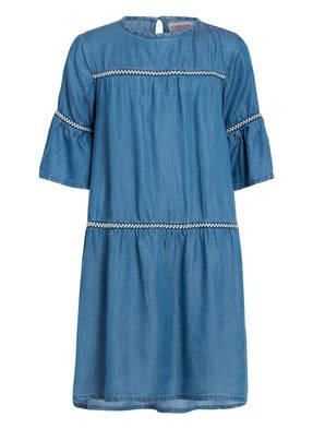 VINGINO Kleid PEROE
