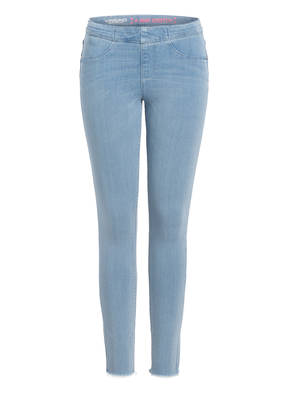 VINGINO Jeans BRIANNA